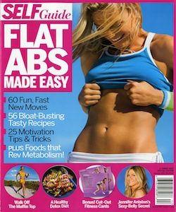 self-guide-flat-abs-made-easy-95